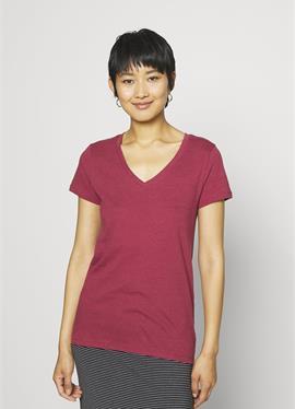 FAV - футболка basic