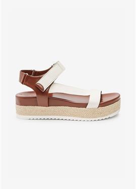 SPORTY - сандалии