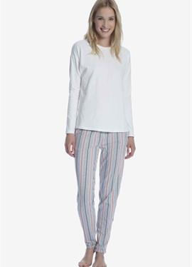 SLEEP & DREAM - Nachtwäsche брюки