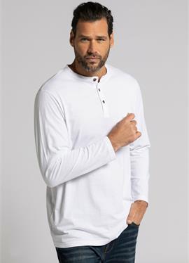 LONG SLEEVE - футболка с длинным рукавом