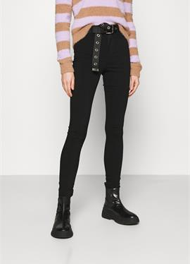 ONLNANNA - джинсы Skinny Fit