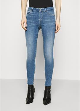 CURVE - джинсы Skinny Fit