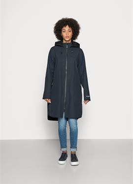 RAINCOAT - Klassischer пальто