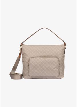 ALARA - сумка через плечо