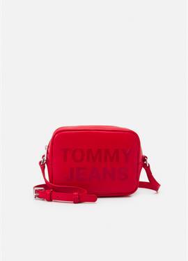 CAMERA BAG - сумка через плечо
