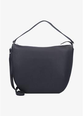 SULDEN - сумка