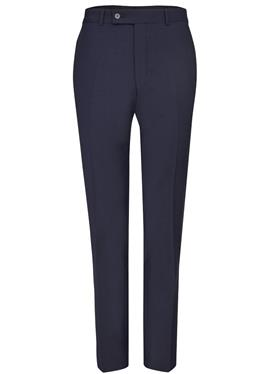 STILVOLLE - брюки для костюма