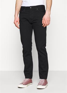 KLONDIKE PANT MAITLAND - джинсы Straight Leg