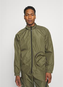 ONSBENTON FULL ZIP - легкая куртка