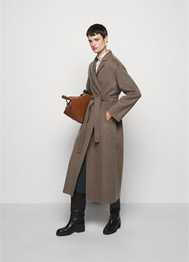 ALEXA COAT - Wollпальто/klassischer пальто