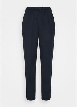 VISILIANA шорты - брюки
