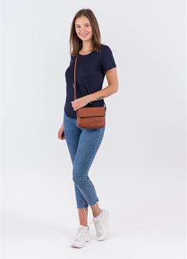 ALESSIA - сумка через плечо