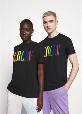 PRIDE - футболка print