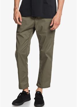 FATIGUE - брюки