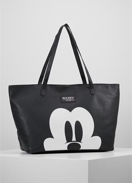 MICKEY MOUSE FOREVER FAMOUS большая сумка - Wickeltasche