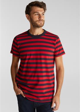 FASHION - футболка print