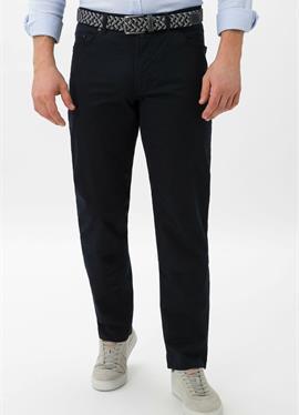 STYLE CARLOS - джинсы Straight Leg