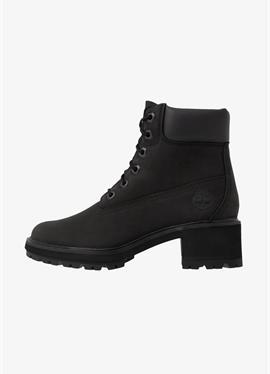 KINSLEY 6 в WP ботинки - полусапожки на шнуровке