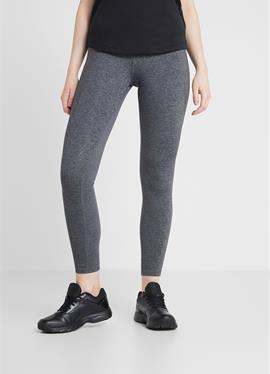 LUX 2.0 - спортивные штаны
