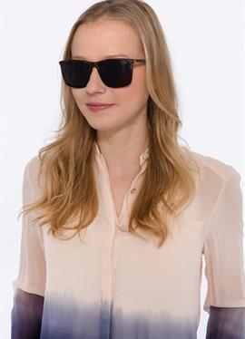 TWEEDLEDUM - солнцезащитные очки