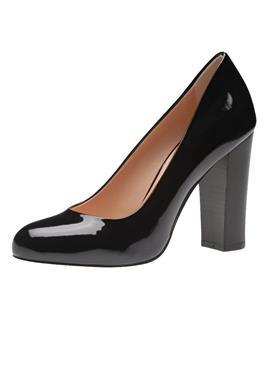 CHRISTINA - туфли на высоком каблуке