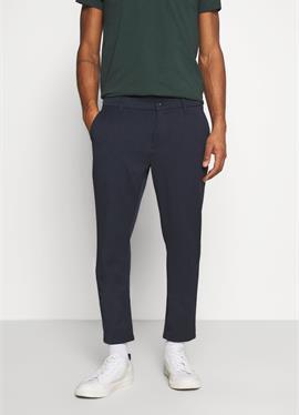 STEFFEN PANT - брюки