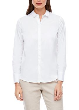 ELASTISCHE - блузка рубашечного покроя