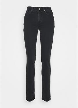 PATTI - джинсы Skinny Fit