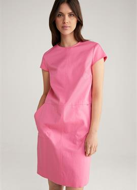 DOREA - платье
