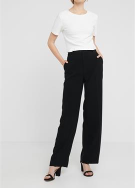 HUTTON TROUSER - брюки