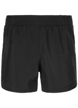Kurze спортивные брюки