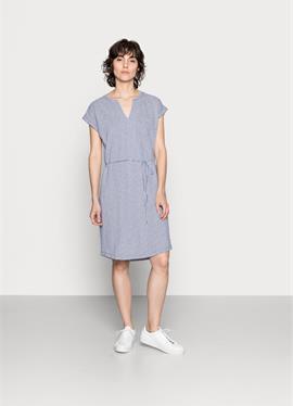 ILIMA - платье из джерси