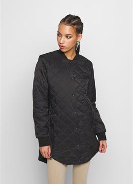 VMHAYLE куртка - короткое пальто