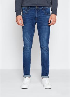 CULVER - джинсы зауженный крой
