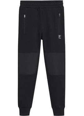 JOGGING - спортивные брюки