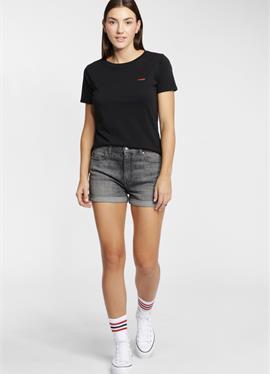 SIGN OFF TEE - футболка basic