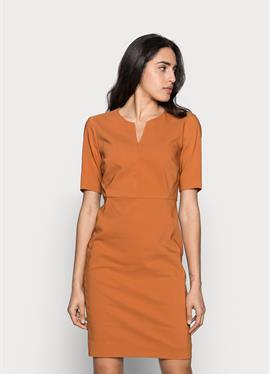 ZELLA DRESS - платье