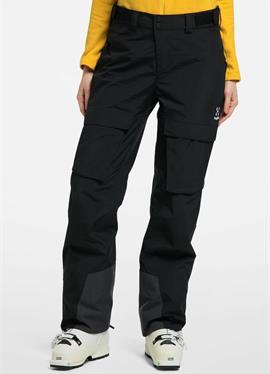 ELATION - лыжные брюки