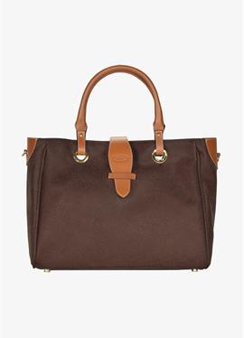 LIFE - большая сумка