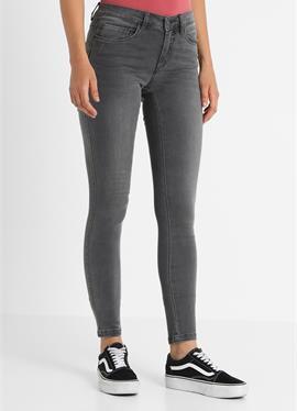 ONLROYAL - джинсы Skinny Fit