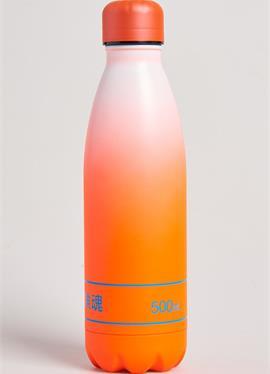 PASSENGER BOTTLE 500 ML - Trinkflasche
