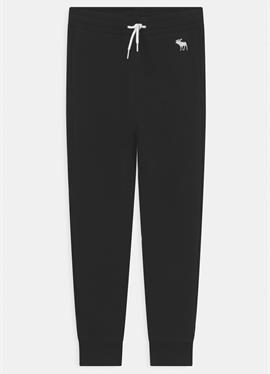 ICON - спортивные брюки