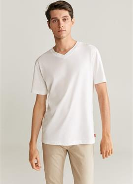 3 PACK - футболка basic