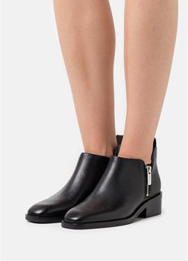 ALEXA - Ankle ботинки
