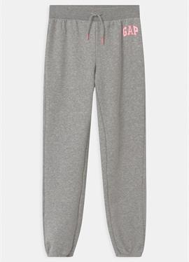 GIRL LOGO - спортивные брюки