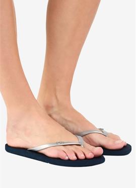 VIVA TONE - сандалии для FRAUEN - Bade-Zehentrenner