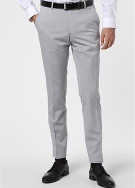 KALIFORNIA - брюки для костюма