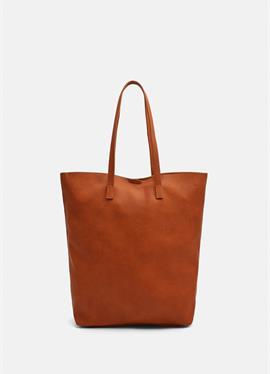 VMANNA - большая сумка
