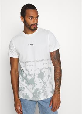 JORLOVAS - футболка print