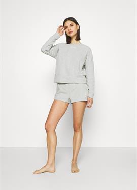 SLEEP шорты - Nachtwäsche брюки